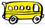 Visitação Escolar para ensino fundamental, médio e superior