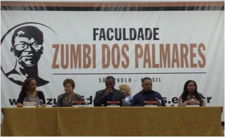 faculdade_zumbi_dos_palmares