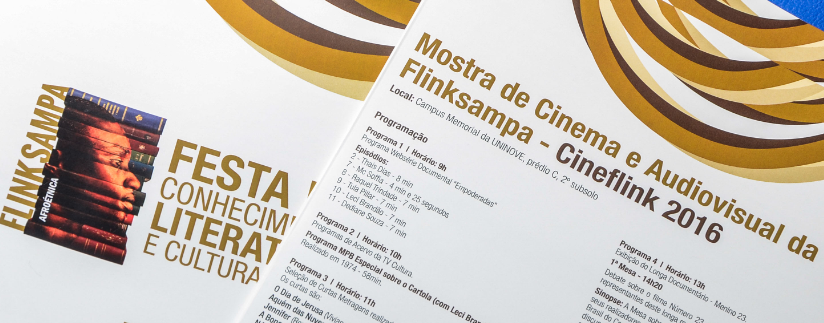 festival_flinksampa