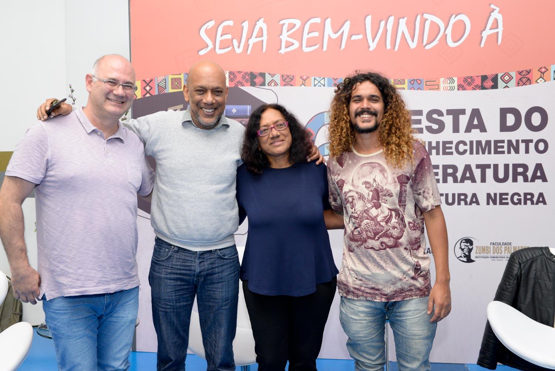 PATRICIA_RIBEIRO_FOTOS-2