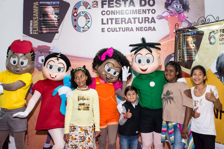 PATRICIA_RIBEIRO_FOTOS-42
