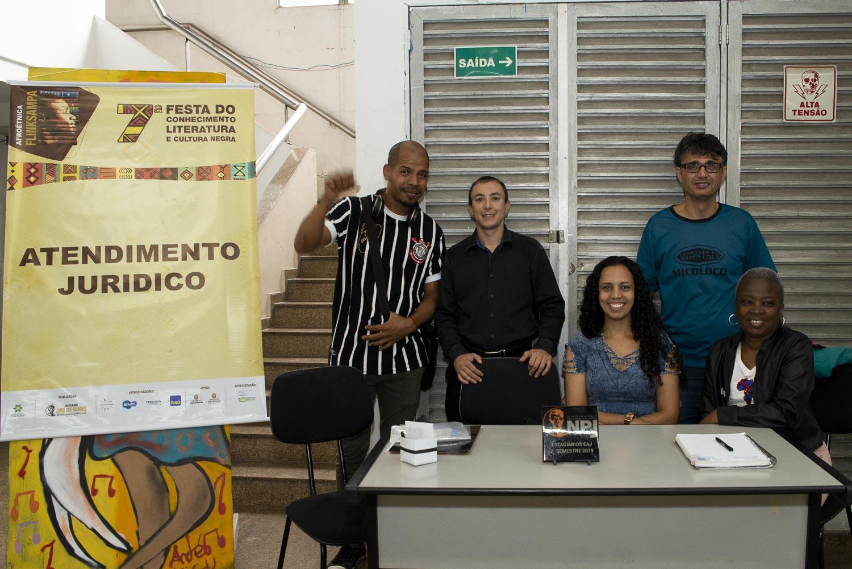 @PATRICIARIBEIROFOTOS-315