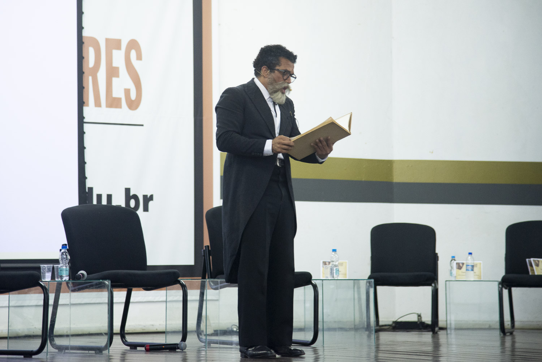 @PATRICIARIBEIROFOTOS-363